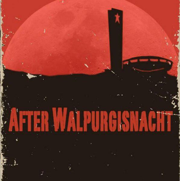 AfterWalpurgisnacht