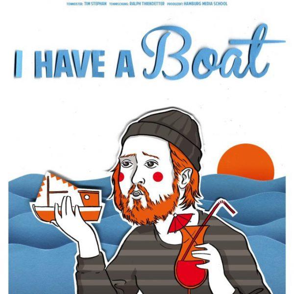 IHaveABoat