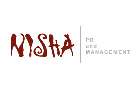 nisha-management